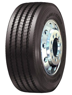 10.00R15 Double Coin RT500 Commercial Truck Tire (18 Ply)