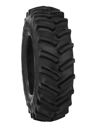 16.9x30 Firestone Super All Traction II Tractor Tire (6 Ply) (TL)