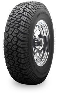 Lt23575r15 bf goodrich commercial ta traction light truck tire 104q mozeypictures Images