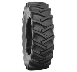 12.4-42 Firestone Traction Field and Road Tractor Tire (6 Ply) (TL)