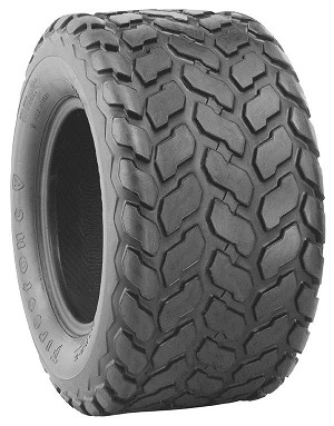 29x12.00-15 Firestone Turf and Field Tractor Tire (6 Ply) (TL)