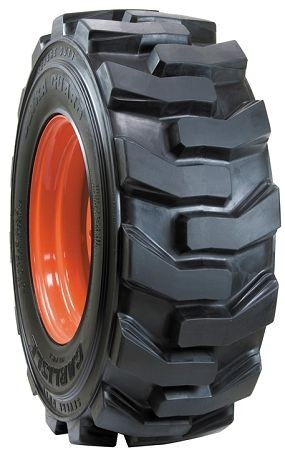Carlisle Ultra Guard Skid Steer Tire