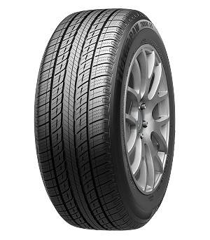 275/55R20 Uniroyal Tiger Paw Touring A/S Tire (113H)