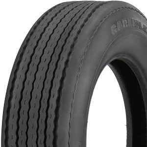 6.90-9 Carlisle USA Trail Trailer Tire (6 Ply)