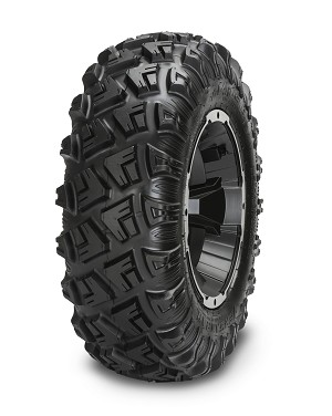27x9.00R14 Carlisle Versa Trail ATV Tire (6 Ply)